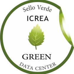 sello-verde-ECO-I
