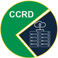CCRD-200x200