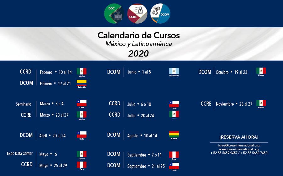 Calendario-de-Cursos-2020